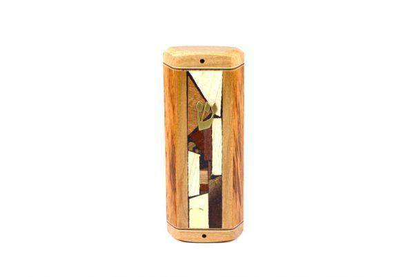 Extra-Wide-Wooden-Mezuzah-Case-Wood-Mezuzah-Jewish-Gifts-MEZ-MXW-S-O-RWC-MG_0920.jpg