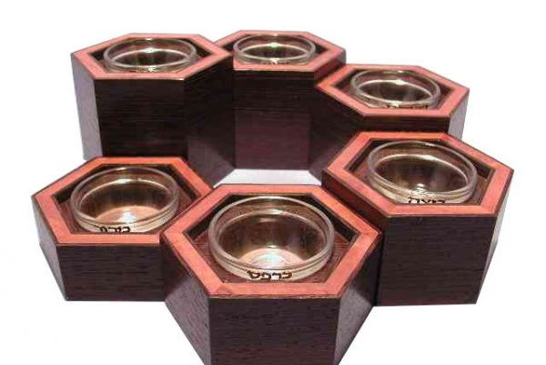 Hex-Seder-Plate-6-Piece-Passover-Plate-SED-MH-O-Wenge-W-peasch-wenge21.jpg