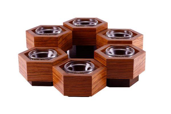 Hexagonal-Seder-Plate-Beautiful-Bubinga-Wood-SedMH-o-o-7thTry-0061.jpg