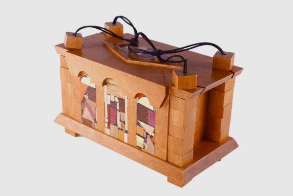 Temple-Style-Etrog-Box-Jewish-Holiday-Gift-ETR-TS-O-Sap-RW-MG_1205.jpg
