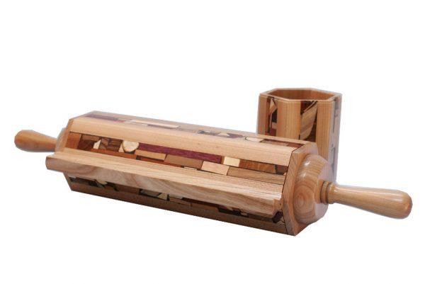 Traditional-Scroll-Megillah-Case-Purim-Handwrittn-Parchment-Holder-MEG-TS-O-O-RW-megs-lying-down.jpg