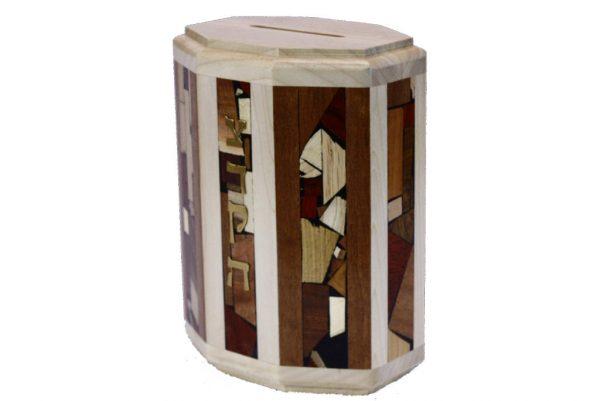Tzedakah-Box-Judaica-Gift-Charity-Box-Tze-b-M8-RW-0663.jpg