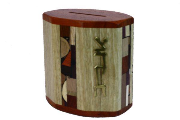 Tzedakah-Box-Wood-Mosaics-Jewish-Gift-Tze-M4ConP-RW-0693.jpg