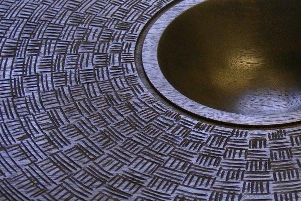 Black-Basket-Bowl-Carved-Wooden-Bowl-Detail-BOWL-022-O-sapelli-R-Picture2-016.jpg
