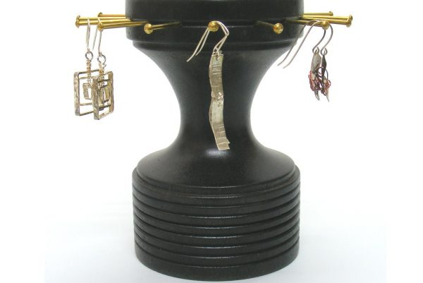 Black-Jewelry-Organizer-Jewelry-Stand-Earrings-EAR-B-O-beech-RWP-004.jpg