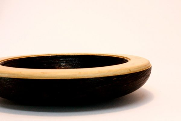 Black-White-Wooden-Bowl-Decorative-Dish-BOWL-BlackWhite-O-maple-RWP-hiteBal-060.jpg