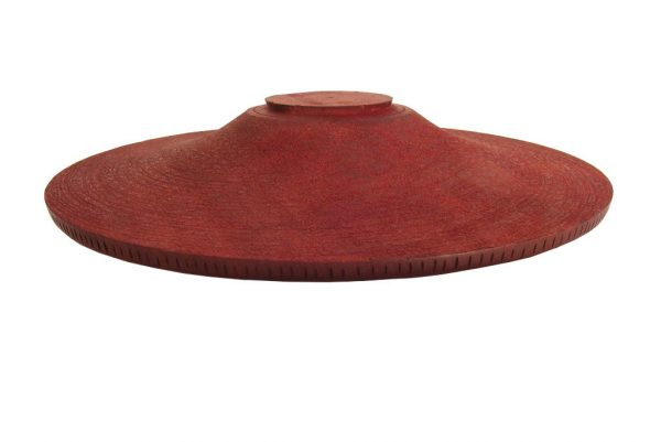 Burgandy-Designer-Wooden-Bowl-Artisan-Home-Decor-BOWL-007-O-sapaelli-RWP-Picture-167.jpg