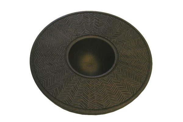 Carved-and-Painted-half-Round-Bowl-Modern-Home-Decor-BOWL-026-O-walnut-RWP-Picture2-042.jpg