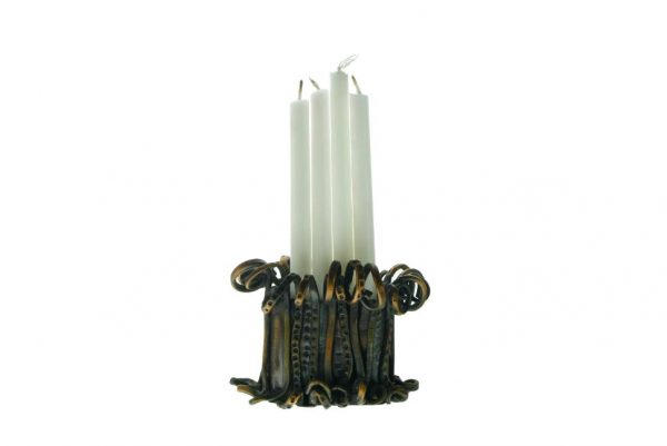 Curly-Que-Havdalah-Set-Candle-Holder-Detail-HAV-CQ-O-O-RWC-a4g4st-119.jpg