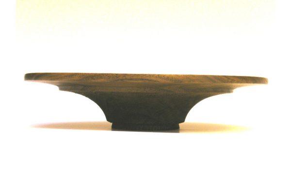 Dark-Wood-Bowl-Wooden-Texturedd-Home-Decor-BOWL-027-O-walnut-BP-Picture2-046.jpg