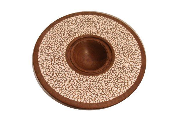 Decorative-Artisan-Bowl-Home-Decor-Walnut-Wood-BOWL-EGG030-O-walnut-RWP-.jpg