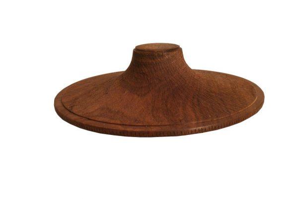 Decorative-Bowl-Wood-Turned-Bowls-Eggshell-with-Border-BOWL-Egg030-O-walnut-RWP-Picture-190.jpg