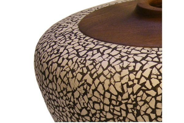 Decorative-Vase-Wood-and-Eggshell-Stunning-VESSEL-033-O-walnuthackleberry-RWP-Picture2-064crp.jpg