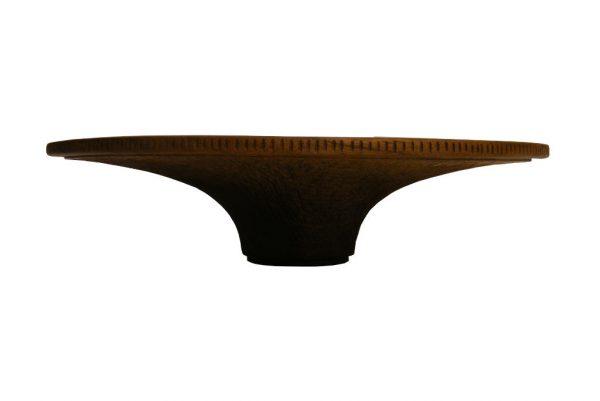 Decorative-Vessel-Textured-and-Eggshell-Walnut-Wood-BOWL-Egg030-O-walnut-RWP-Picture2-055.jpg