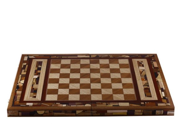 Designer-Backgammon-Set-Wood-and-Wood-Mosaics-BACKGAMMON-M-O-Sapelli-RWP-06-04-15.39.58.jpg