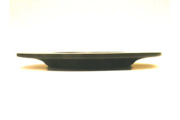Designer-Wooden-Plate-Home-Decor-Black-Fan-Platter-Side-View-PLATTER-058-O-maple-RWP-Picture3-008.jpg