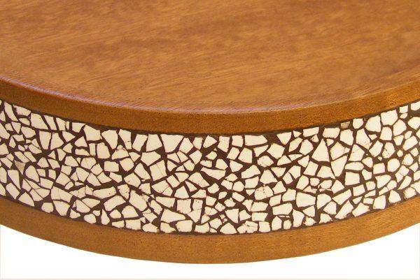 Eggshell-Decorative-Bowl-Artisan-Bowl-Designer-Home-Decor-Detail-BOWL-Egg035-O-sapelli-P-Picture2-069.jpg