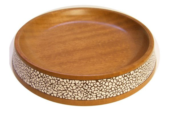 ggshell-Vessel-Designer-Vase-Home-Decor-VESSEL-EGG035-O-sapelli-RWP-Picture2-069.jpg