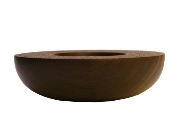Half-Round-Decorative-Bowl-Carved-Wood-Home-Decor-BOWL-025-O-walnut-RWP-Picture2-0361.jpg