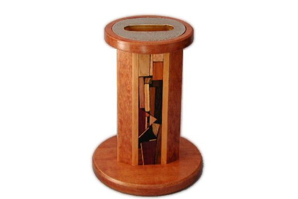 Havdalah-Candle-Holder-for-Synagogue-HAV-O-O-O-RWCongBethTorah-0091.jpg