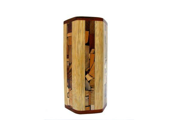Large-Flower-Vase-Wooden-Mosaics-Flower-Vase-VASE-M-L-O-WP-DSCF0176.jpg