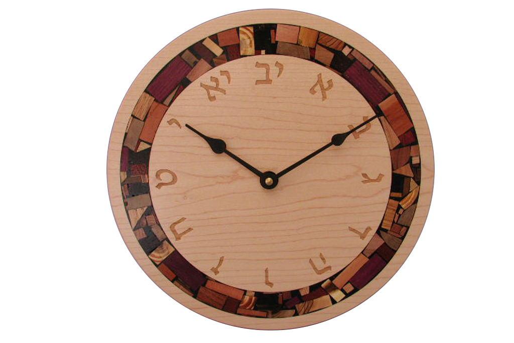 100 modern wall clock new modern wall clocks u2014 john rob
