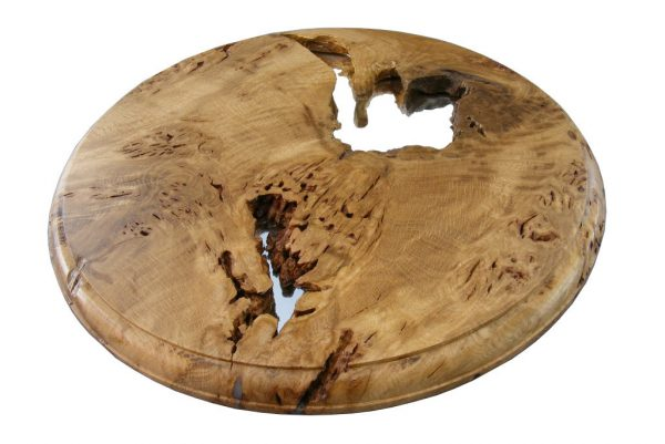 Oak-Root-Wood-Mirror-One-Of-A-Kind-Wall-Art-Rustic-Home-Decor-MIRROR-OakRoot-O-oak-RWP-0508tryfirst0141.jpg