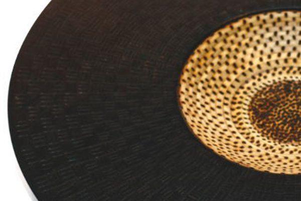 Pyro-Wall-Art-Wooden-Platter-Home-Decor-Detail-Platter-PyroPlyDot-O-ply-RWP-Try2015-199.jpg