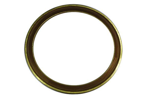 Round-Wooden-Frame-Oversized-Wooden-Frame-Wood-and-Gold-Leaf-FRAME-GoldLeaf-52-sapelli-RWP-MG_2723-Copy.jpg