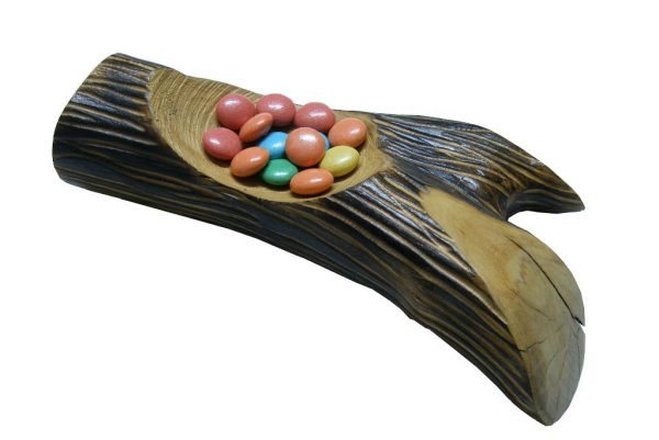 Rustic-Candy-Dish-Housewarming-Gift-Branch-Bowl-BOWL-RusticBranch3-O-olive-RWP-eb2013-144.jpg