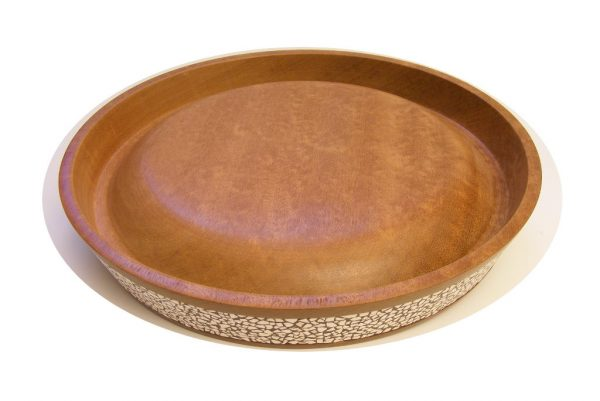 Sapelli-Bowl-Decorated-with-Eggshell-Texture-Designer-Artisan-Bowl-BOWL-035-O-O-RWP-Picture2-071.jpg