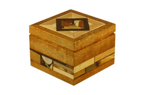 mall-Mosaic-Jewelry-Box-Keepsake-Box-BOX-M-10-O-RWP-MG_0798.jpg