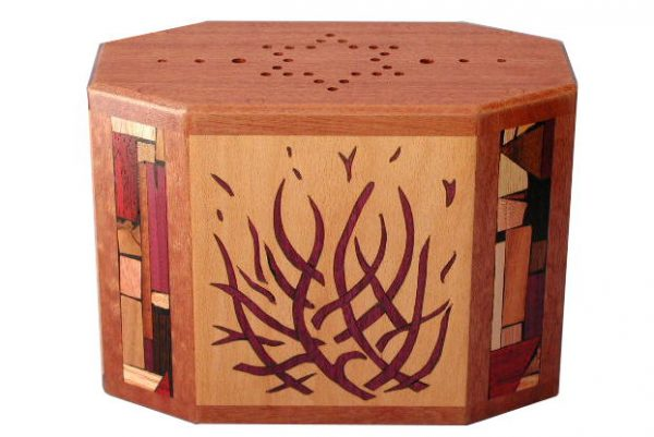 Synagoue-Sized-Spice-Box-with-Customized-Logo-BES-LOGO-O-O-C-CongBethTorah-012.jpg