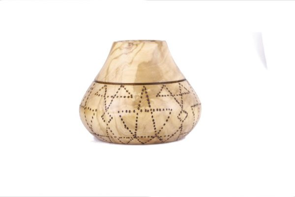 Tiny-Decorative-Vase-Mini-Vase-MINI_Vase7-O-Olive-RWPR_MG_1098.jpg
