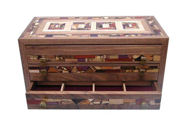 Walnut-3-Drawer-Jewelry-Box-Multi-Wood-Mosaics-BOX-JB3-O-walnut-RWP-P1010052.jpg