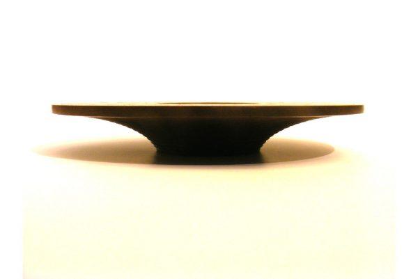 Wide-Brimmed-Carved-Candy-Bowl-Wooden-Serving-Bowl-BOWL-061-O-sapelli-PL-Picture2-178.jpg