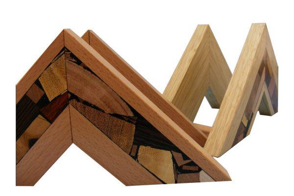 Wood-Napkin-Holder-encher-Holder0NAPKIN-M-O-2-RWP0217tryfirst0200.jpg