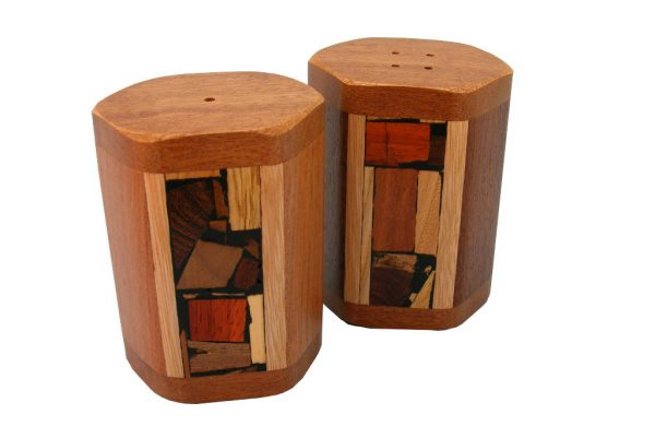 Wood-Salt-and-Pepper-Shakers-Wood-Mosaics-SP-M-O-O-RWP-0217tryfirst0260.jpg