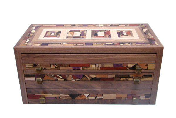 Wooden-Jewelry-Box-with-3-Drawers-Mosaics-and-Walnut-Wood-BOX-JB3_o_walnut-RWP-P1010053.jpg