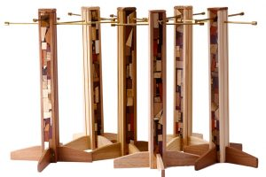 Wooden Necklace Stand-Necklace Organizer-Necklace Holder-NEC-MB-O-O-RW-7thTry-060-1.jpg