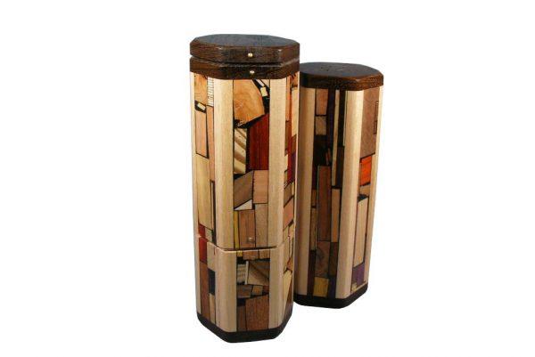 Wooden-Pepper-Mill-and-Salt-Shaker-Set-Wood-Mosaics-SPMILL-M-S-O-RWP-108tryfirst0035.jpg