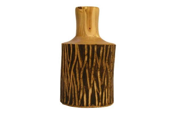 Wooden-Vase-Mini-Bud-Vase-Rustic-Flower-Vase-VASE-042-O-Maple-RWP-Picture2-094.jpg