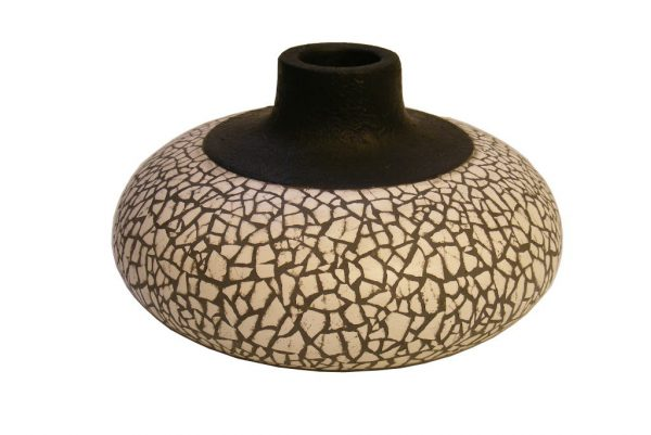 Wooden-Vessel-Ivory-Eggshell-and-Black-Gesso-Vase-VESSEL-032-O-hackleberry-RWP-Picture2-060.jpg