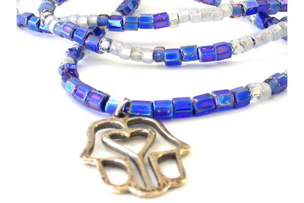 Beaded-Hamsa-Necklace-Hamsa-Pendant-Jewish-Jewelry-NECKLACE-BeadedHamsa-O-SilverH-PC-Picture4-008.jpg