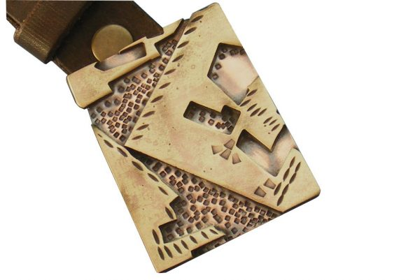 Designer-Belt-Buckle-City-Scape-3-Snap-On-Belt-Buckle-BeltBUCKLE-CityScape3-6x5-BrassCopper-RWP-0606tryfirst0173.jpg