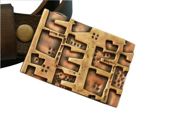 Designer-Snap-On-Belt-Buckle-Hoshen-Hebrew-Letter-Series-BeltBUCKLE-Hoshen1D-7x5-CopperBrass-RWP_0606tryfirst0166.jpg