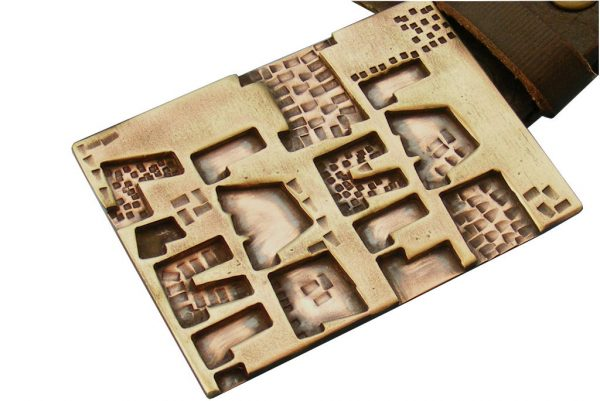 Over-sized-Artisan-Belt-Buckle-Hoshen-XL-Hebrew-Letter-Series-BeltBUCKLE-HoshenXL-8x6-BrassCopper606tryfirst0183.jpg