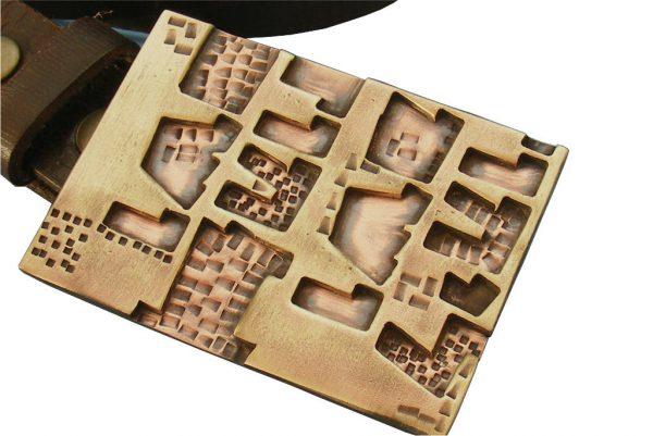 Over-sized-Designer-Belt-Buckle-HoshenXL-Hebrew-Letter-Series-BeltBUCKLE-8x6-BrassCopper-RWPC-0606tryfirst0184.jpg