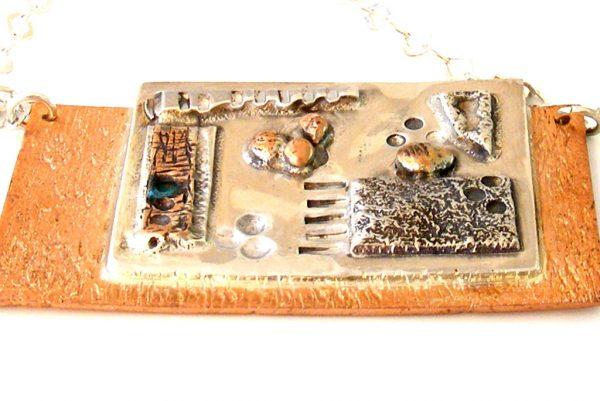 Showpiece-Necklace-Copper-Mine-Designer-Necklace-NECKLACE-CopperMine-O-CopperSilver-PC-Picture4-002.jpg