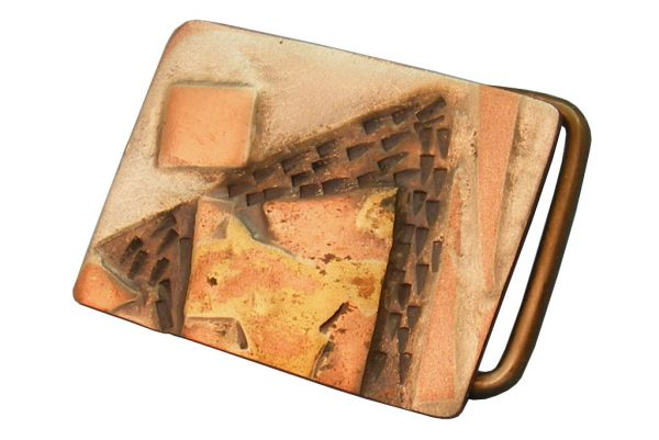 Small-Snap-On-Belt-Buckle-Tri-Metals-Designer-Belt-Buckle-Belt-BUCKLE-TriMetals-5x3-BrassCopperSilver-RWP-0526tryfirst0013.jpg